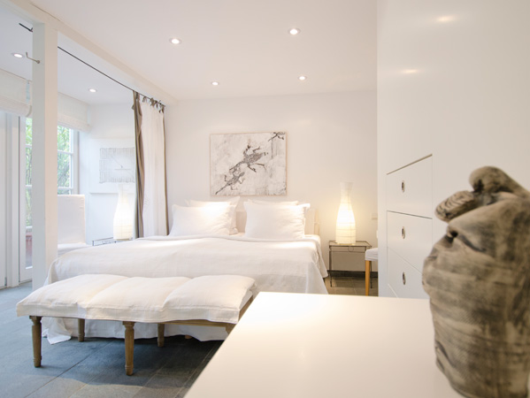 Am Eichholz Galerie & Art-Hotel Murnau
